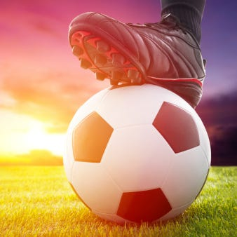 H.S. girls' soccer: All-South Jersey team for 2018
