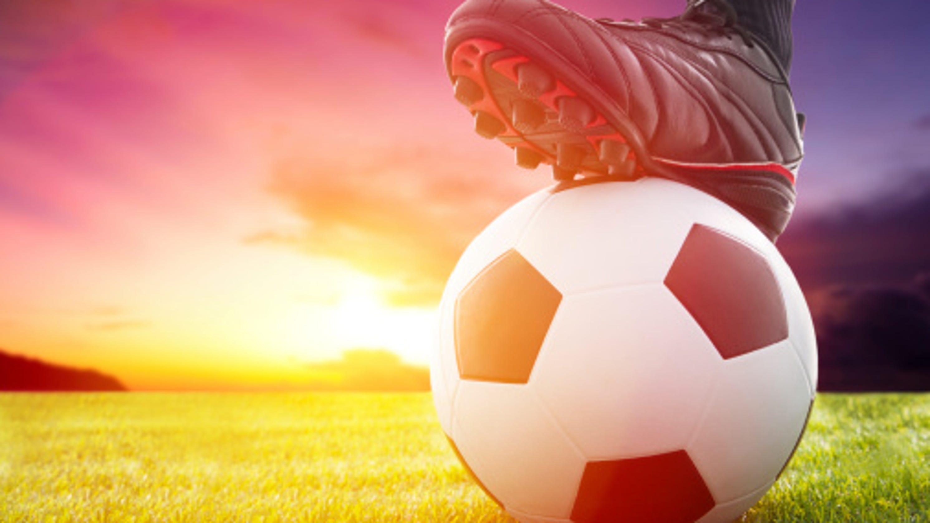Αποτέλεσμα εικόνας για soccer