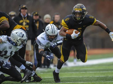 NJ football: Who is the state's best public school team?