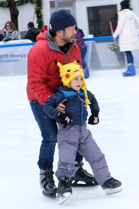 111818 Downtown Skate Mrm1