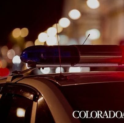 Airplane crash reported near Northern Colorado Regional Airport in Loveland