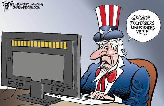 1120 Cartoon