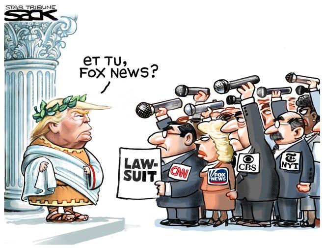 1119 Cartoon
