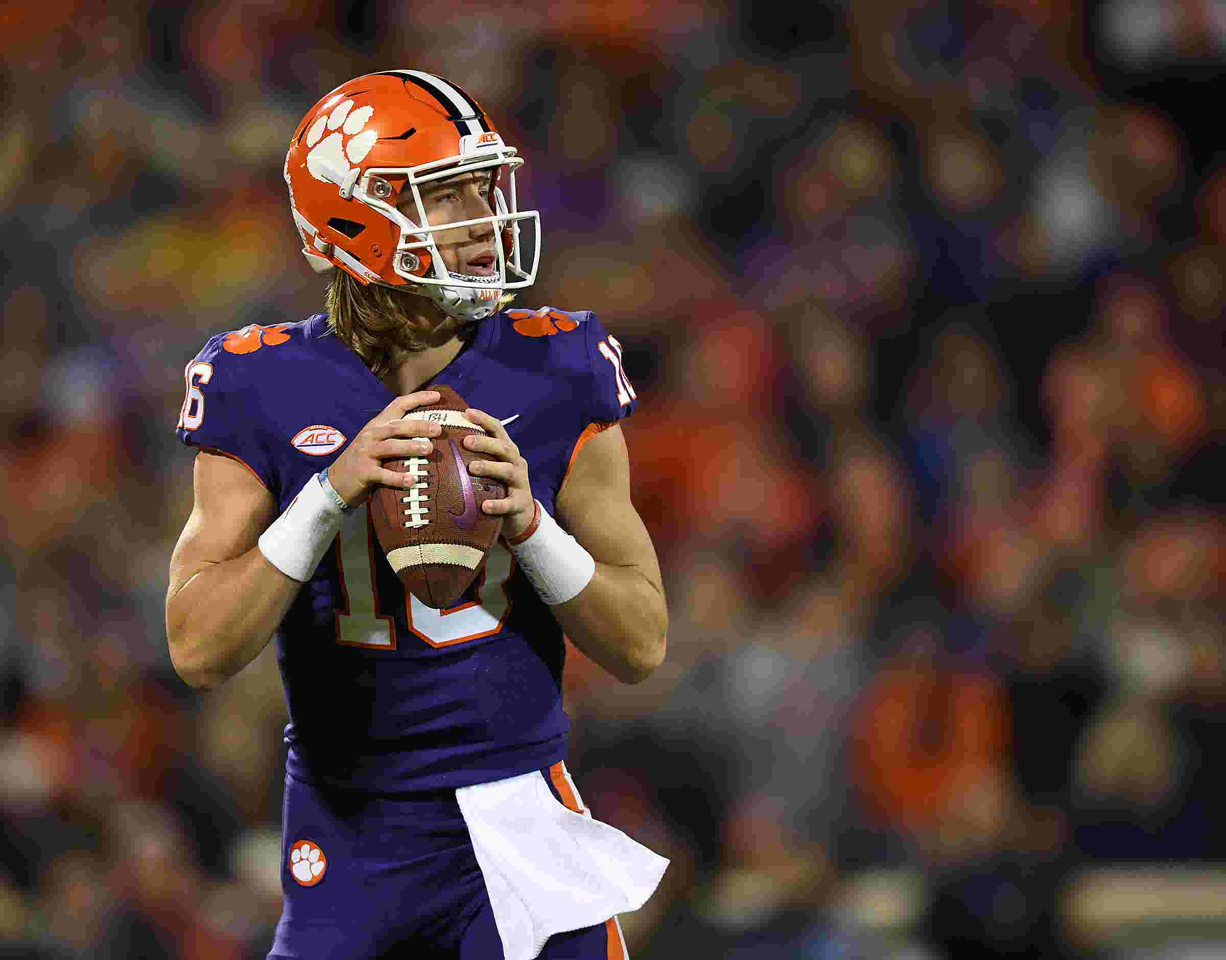 clemson fans should watch these 5 college football games saturday