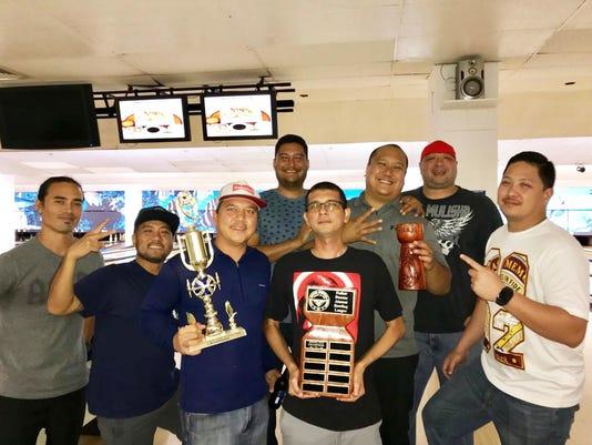 Bowling111