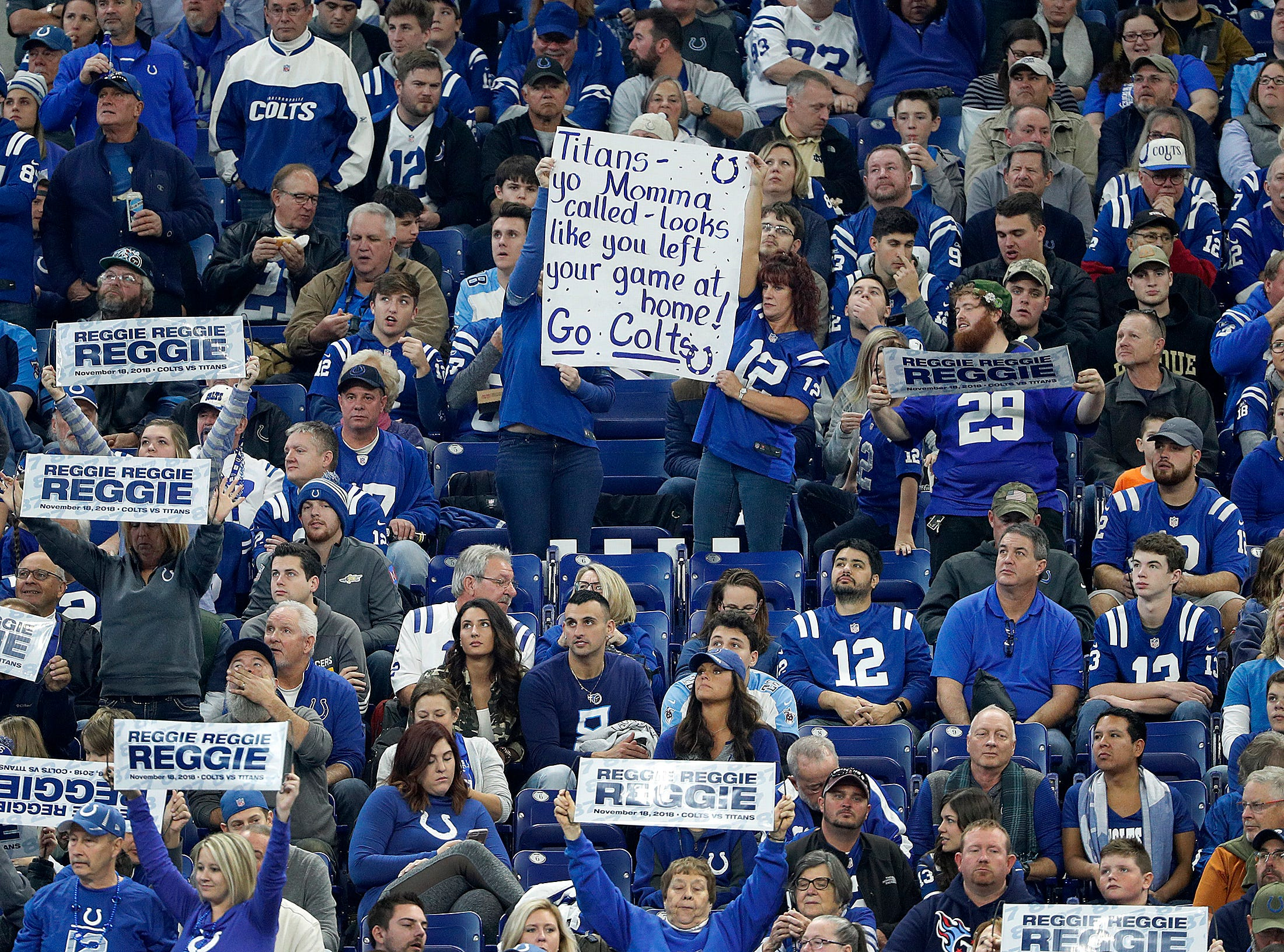 Indianapolis Colts 2020 Attendance Guidelines For Lucas Oil Stadium
