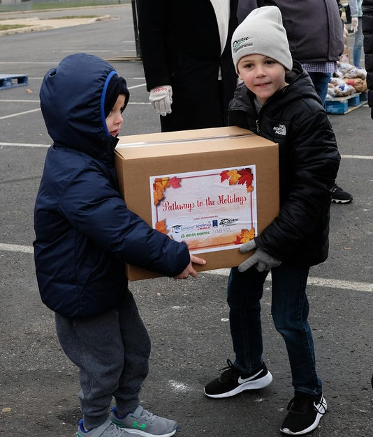 Thanksgiving Boxes 1