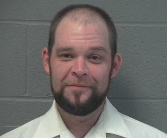 Richland County Jail inmate died in November of natural causes