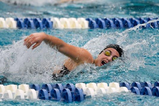 Roc 111718 State Swimming E