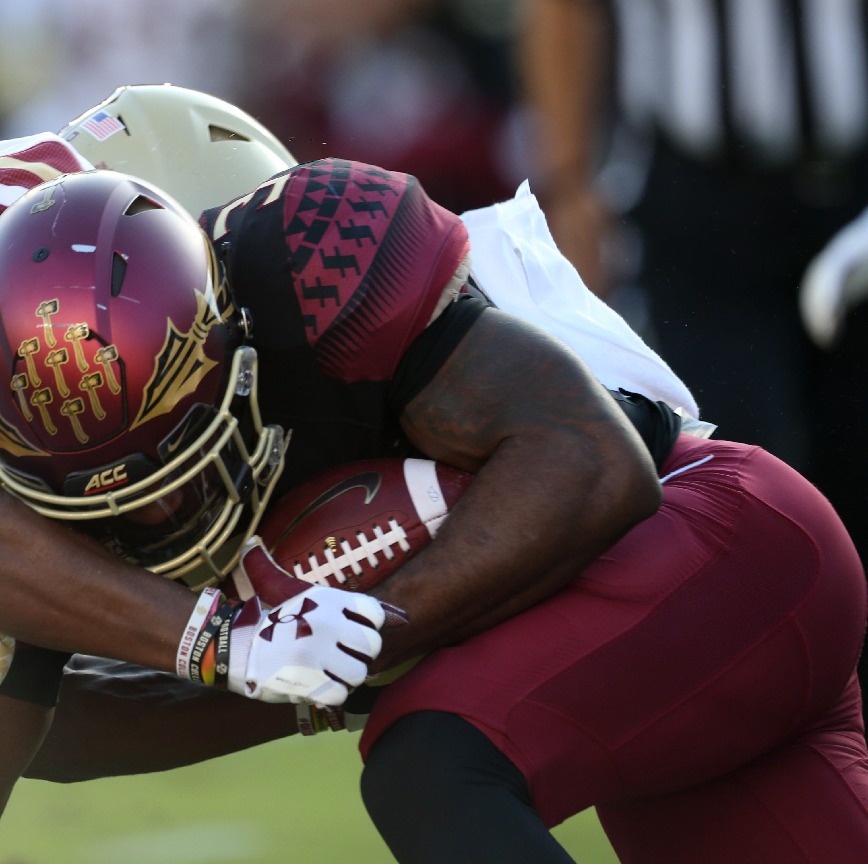 FSU Bowl Outlook: Nothing clear with ACC in chaos