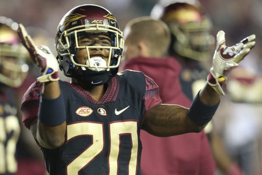 what a gutsy physical win for florida state wayne mcgahee iii