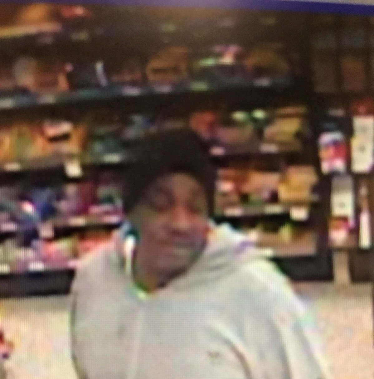 Police: Man exposed himself to two people at a Hockessin Wawa