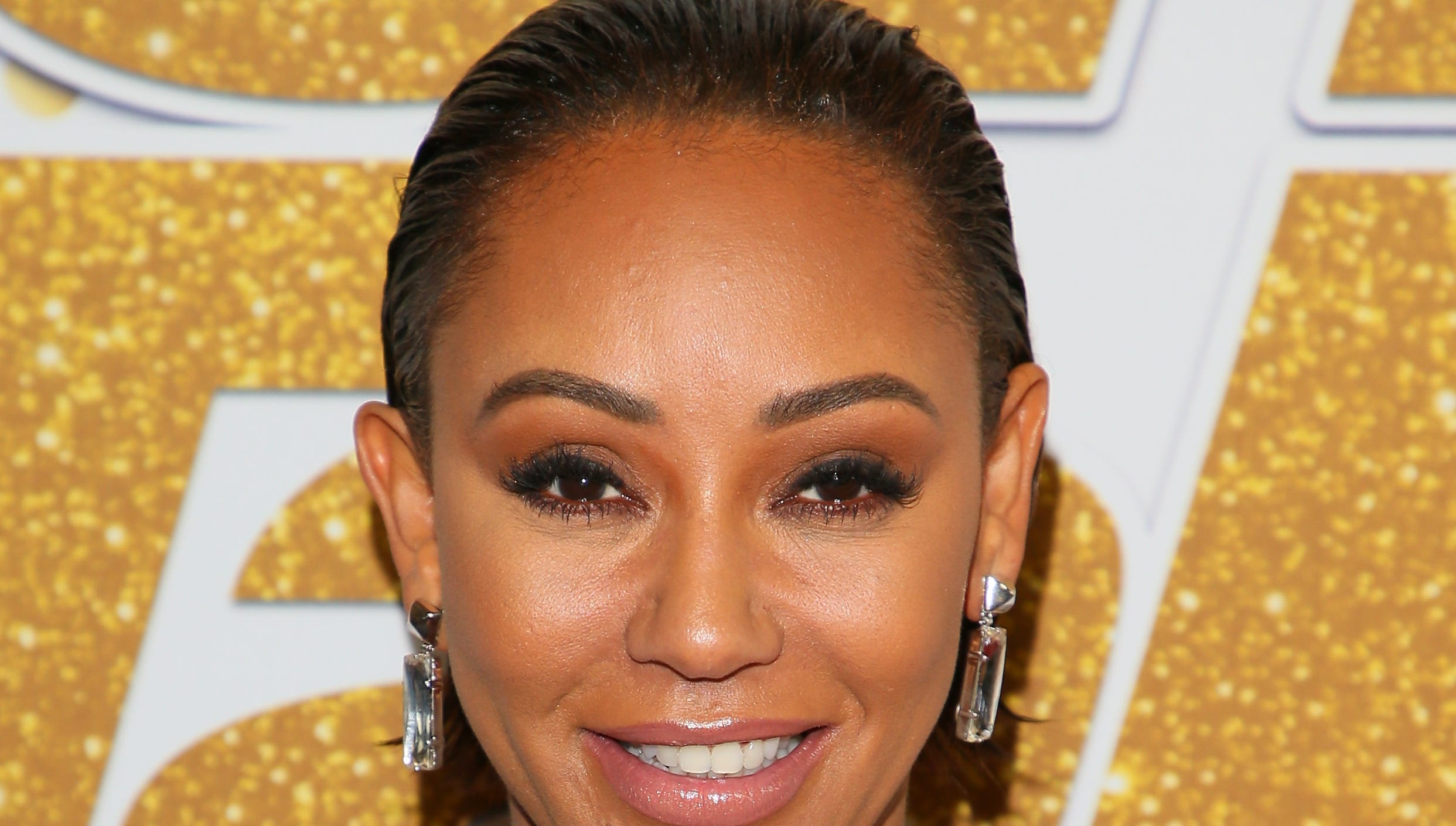 Mel B opens up about attempting suicide in 2014.
