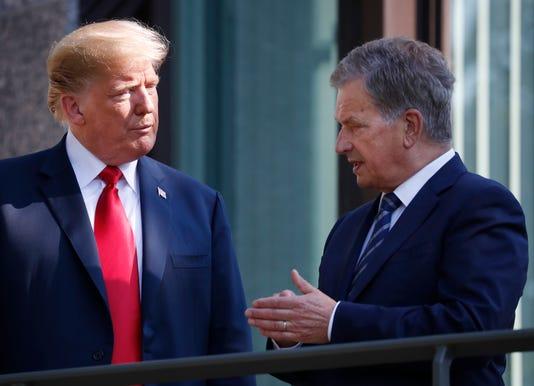 Ap Finland Trump I File Fin