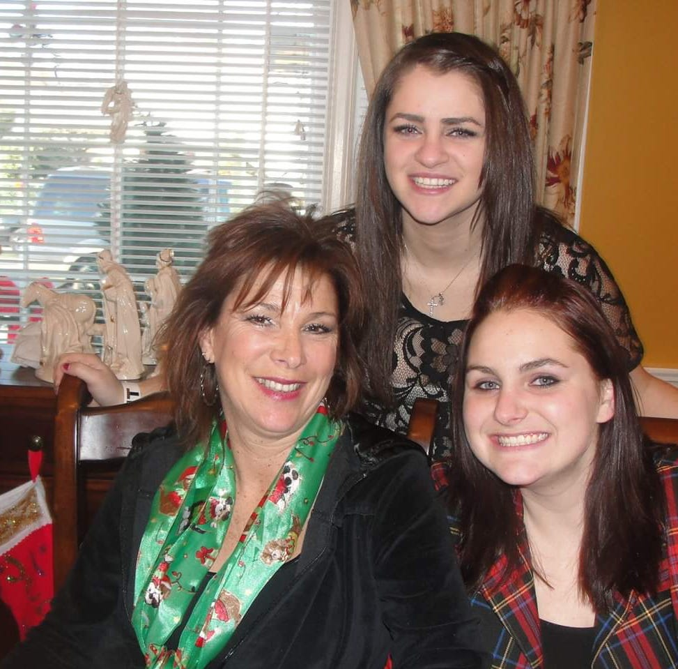 Mantoloking shooting: Assault of 'Mother Teresa' is Sayreville family's 'living nightmare'