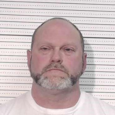 Chillicothe man secretly indicted on seven counts of sexual battery
