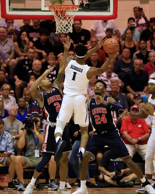 Auburn Xavier Basketball Gg3ne7qbl 1