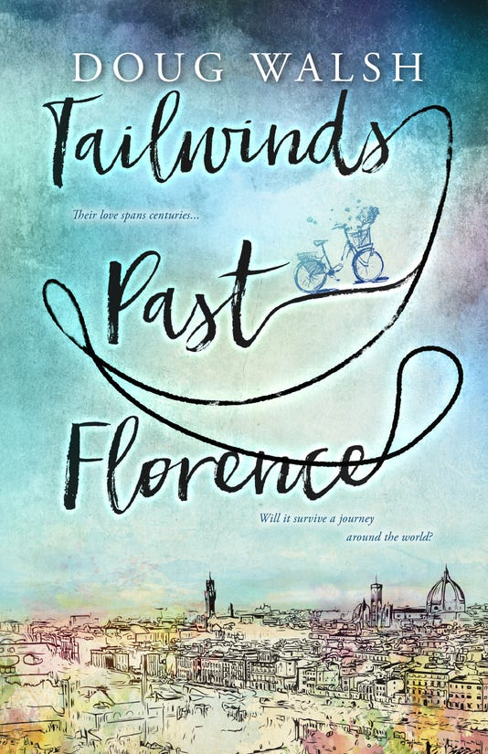 Tailwindspastflorence Dougwalsh Ebook Final