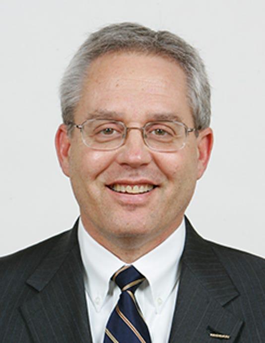 Gregkelly Jpg