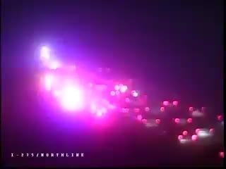 Crash: I-275 at Northline