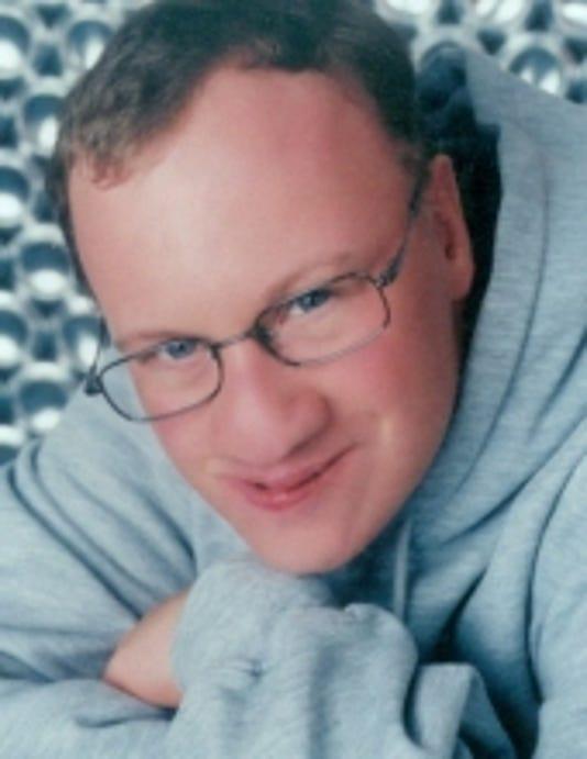 Daniel Lucius
