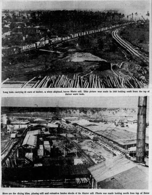 News Press Tue Feb 14 1961