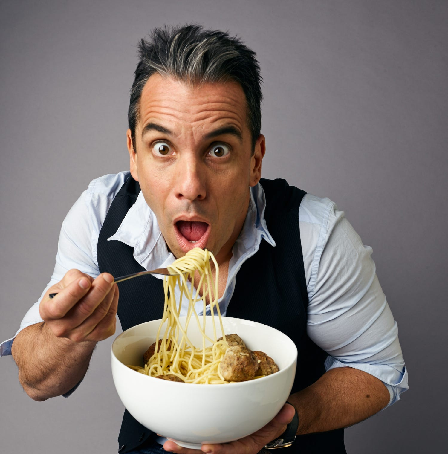 Things to do in Fort Myers, Cape Coral area: Old Dominion, Sebastian Maniscalco, etc.