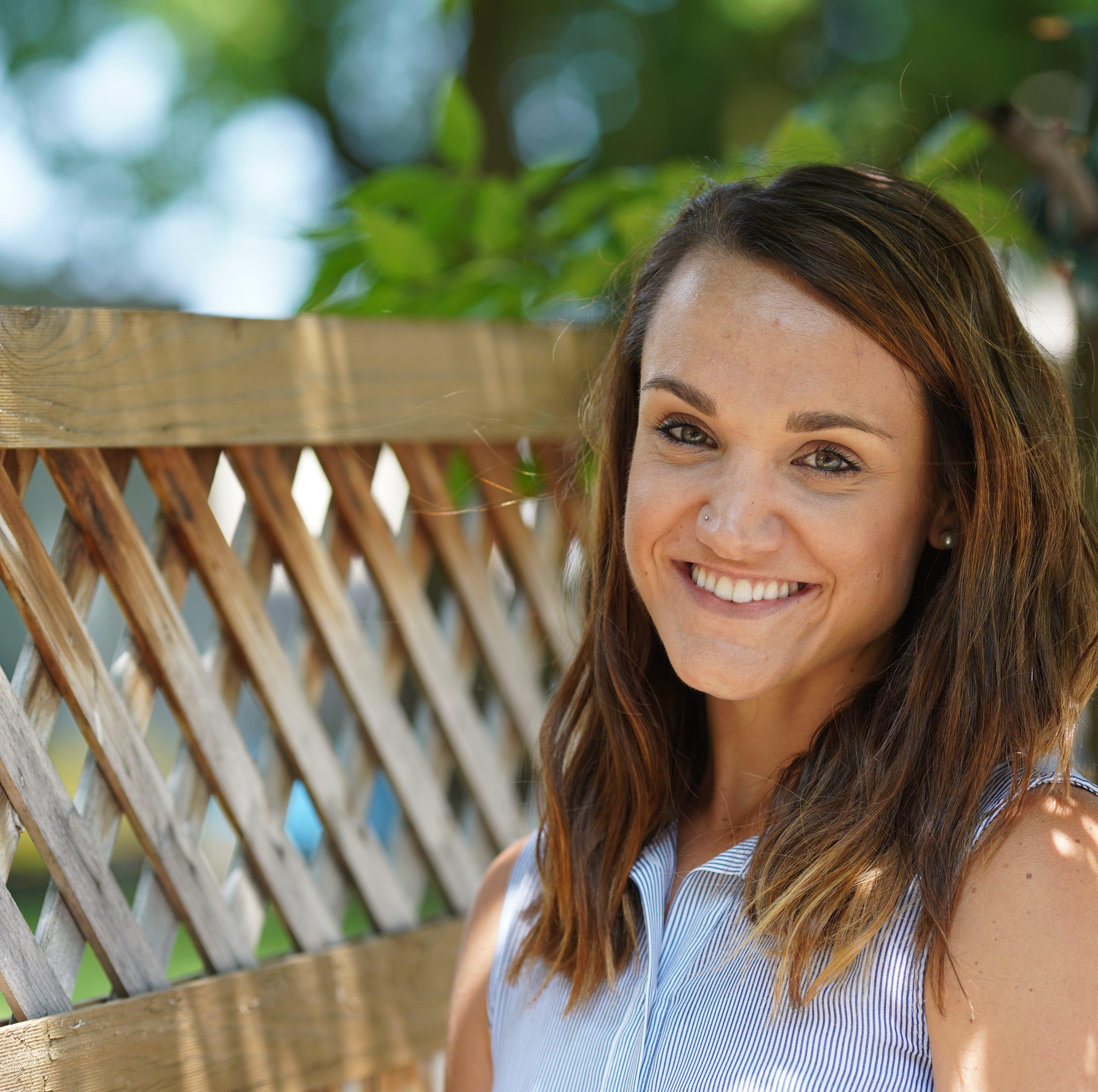 Nonprofit Kiva fills financial gap for Wisconsin entrepreneurs
