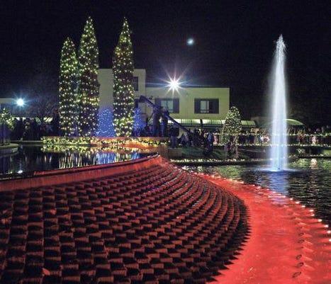 Bju Lights