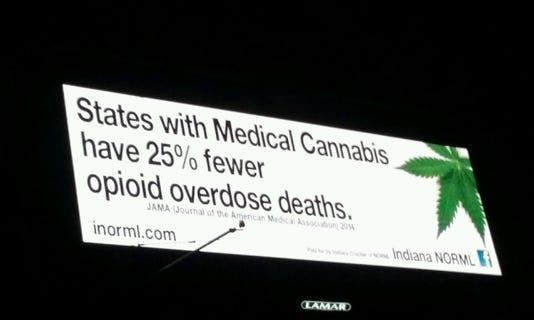 636465107289880755 Medical Marijuana Jpg