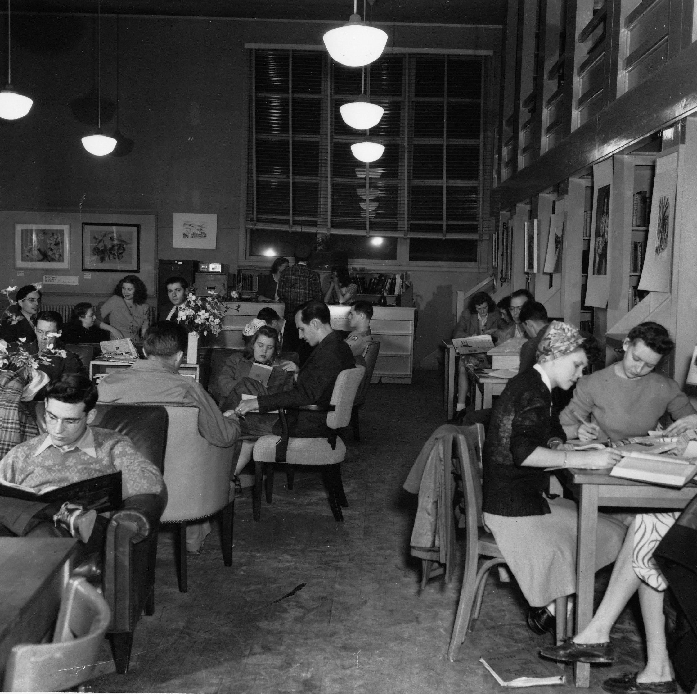 How did Oak Ridge remain a secret during wartime?