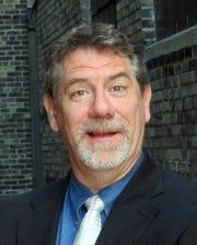 Matthew Schliesman