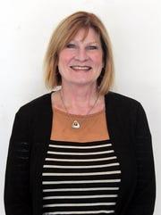 Susan Gentille