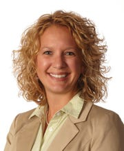 Laurie Greenlees is the director of the HR hotline and safety services at MRA.