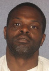 James Lewis Kennedy was fatally stabbed during a fight with another inmate.