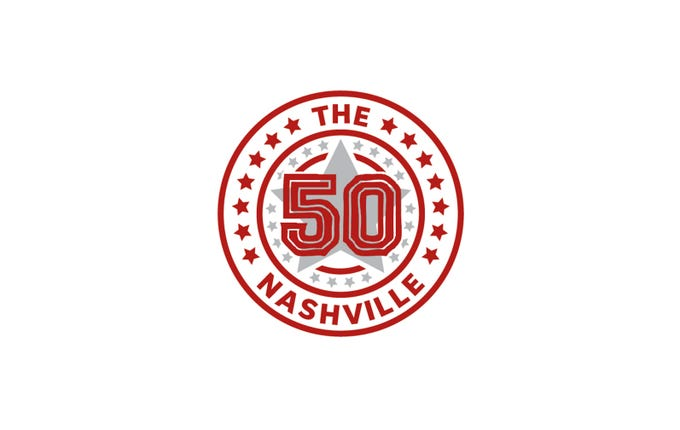 Nashville's 50 Greatest High School Football Players of All Time