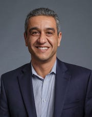 Faker Zouaoui