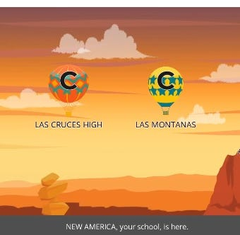 New website breaks down NM school report cards, but are school grades on their way out?