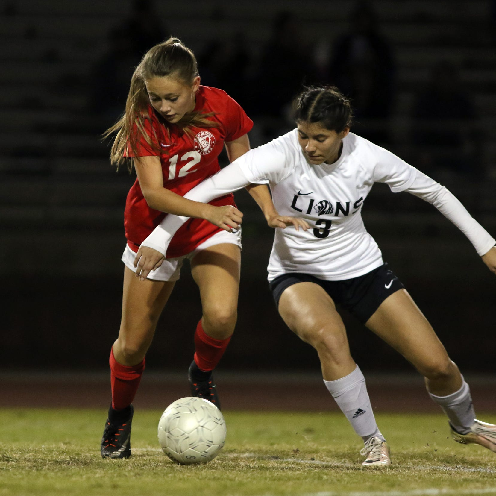 Girls' soccer: Who is the team to beat and who are the top players returning as new season begins?