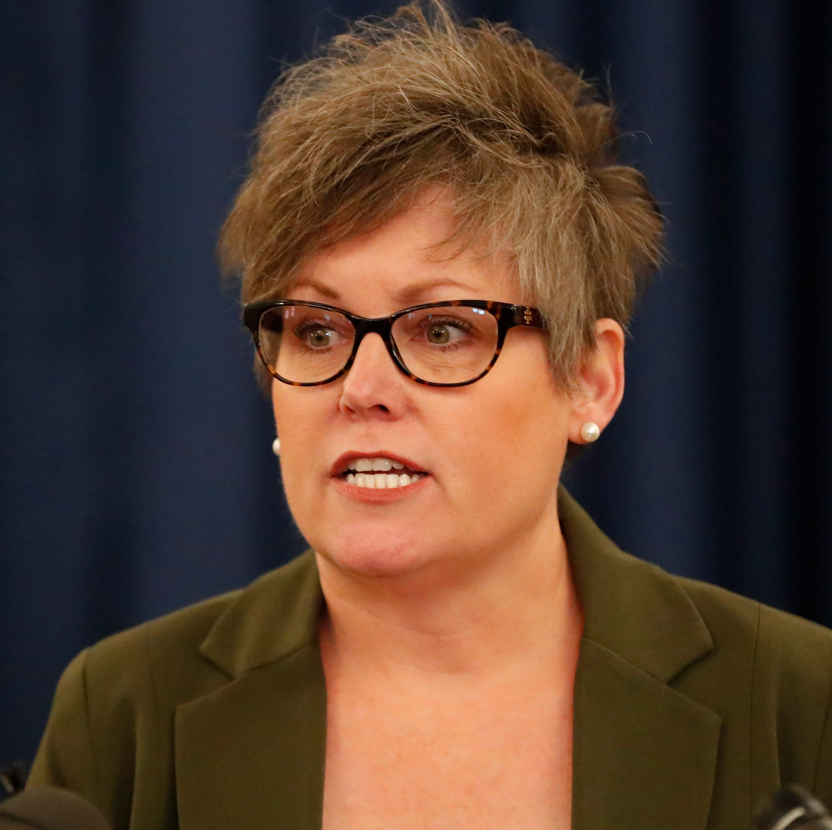 Behind Katie Hobbs' win: How Democrats flipped Arizona's 2nd-highest office