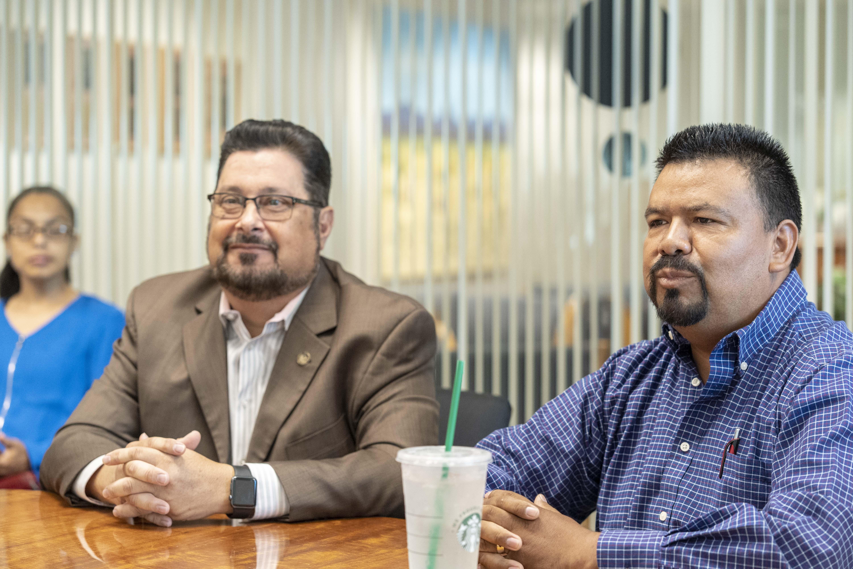 Phoenix Councilman Michael Nowakowski's sister challenges recall effort
