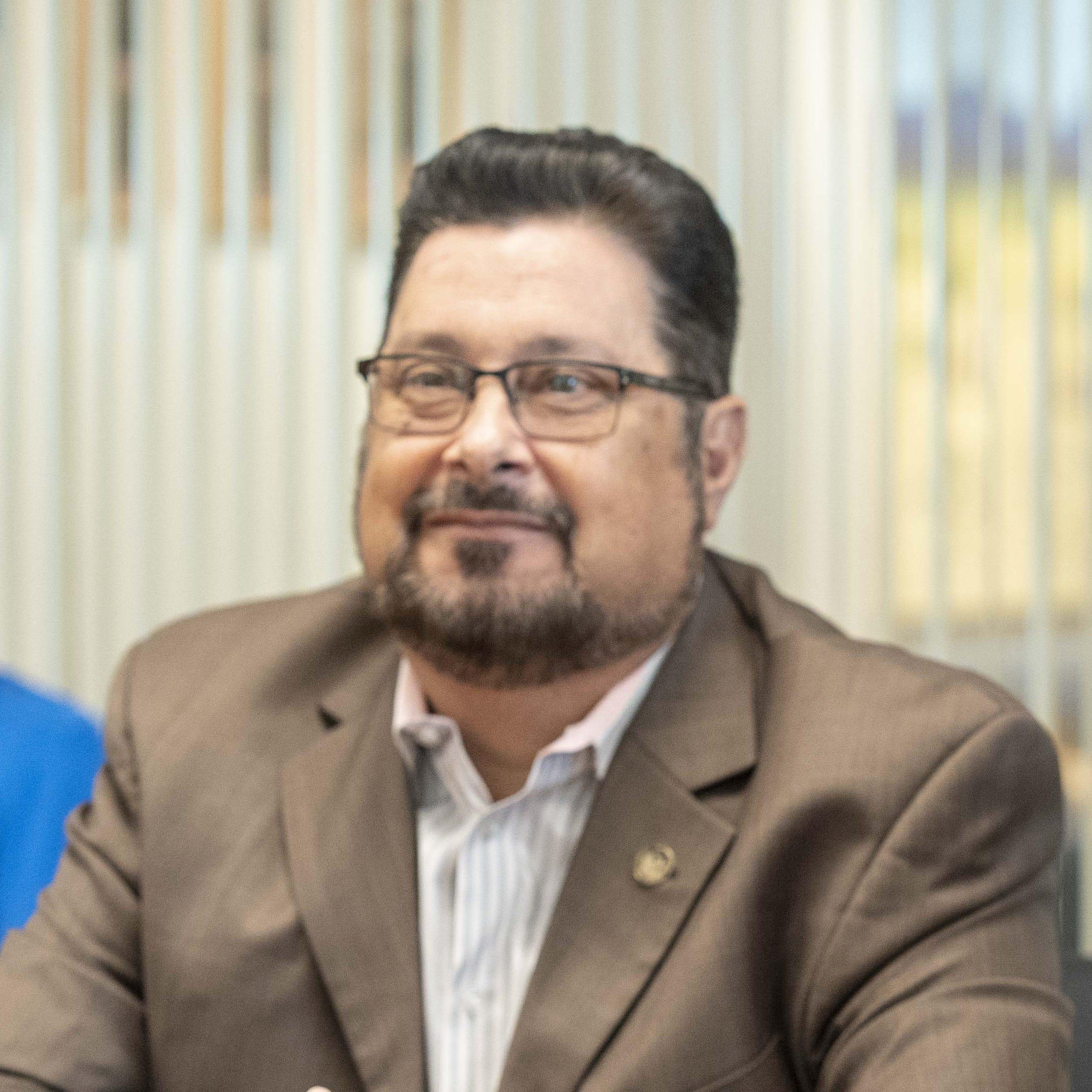 Recall of Phoenix Councilman Michael Nowakowski heats up