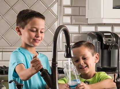 Propuesta para aumentar las tarifas de agua en Phoenix