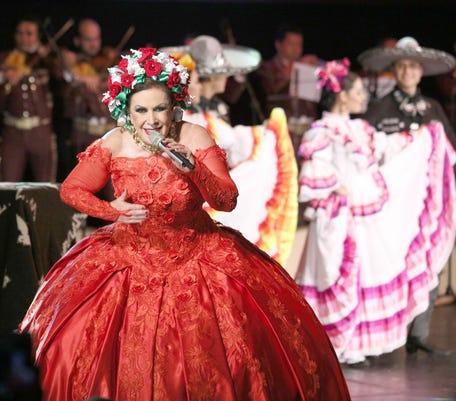 Laura Zapata Lavoz