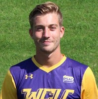 COLLEGE: Two York County men's soccer players just two wins from NCAA Division II title