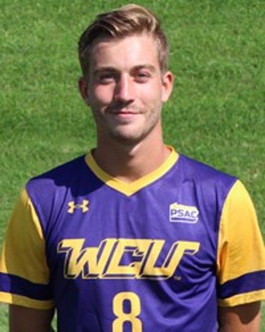 Slater Andrew Webhs