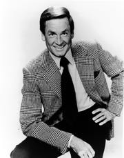 "Bob Barker was the host of ""The Price is Right"" on CBS from 1972 to 2007."