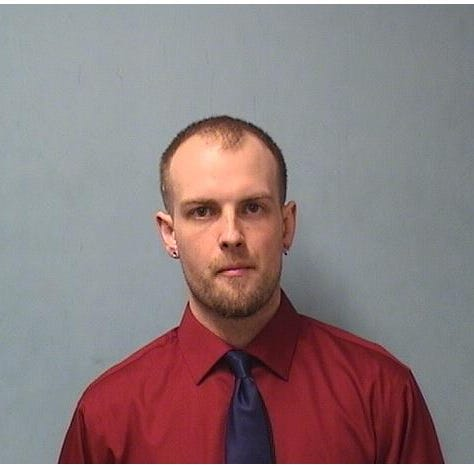 Man guilty of posting sexual photo of Sartell girl