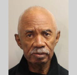 Tallahassee pastor, former nonprofit president charged with grand theft, bank fraud