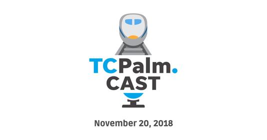 November 20 2018